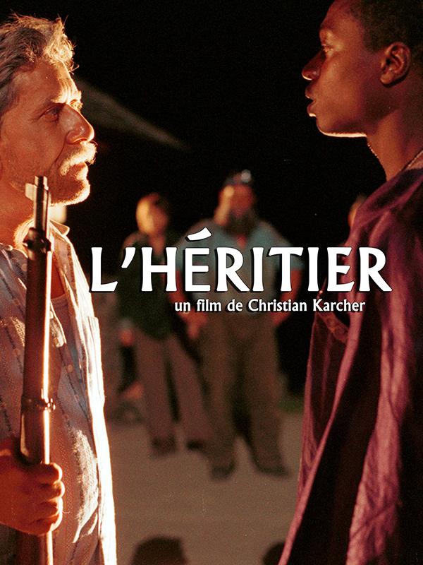 2002 LHERITIER AFFICHE-800x600