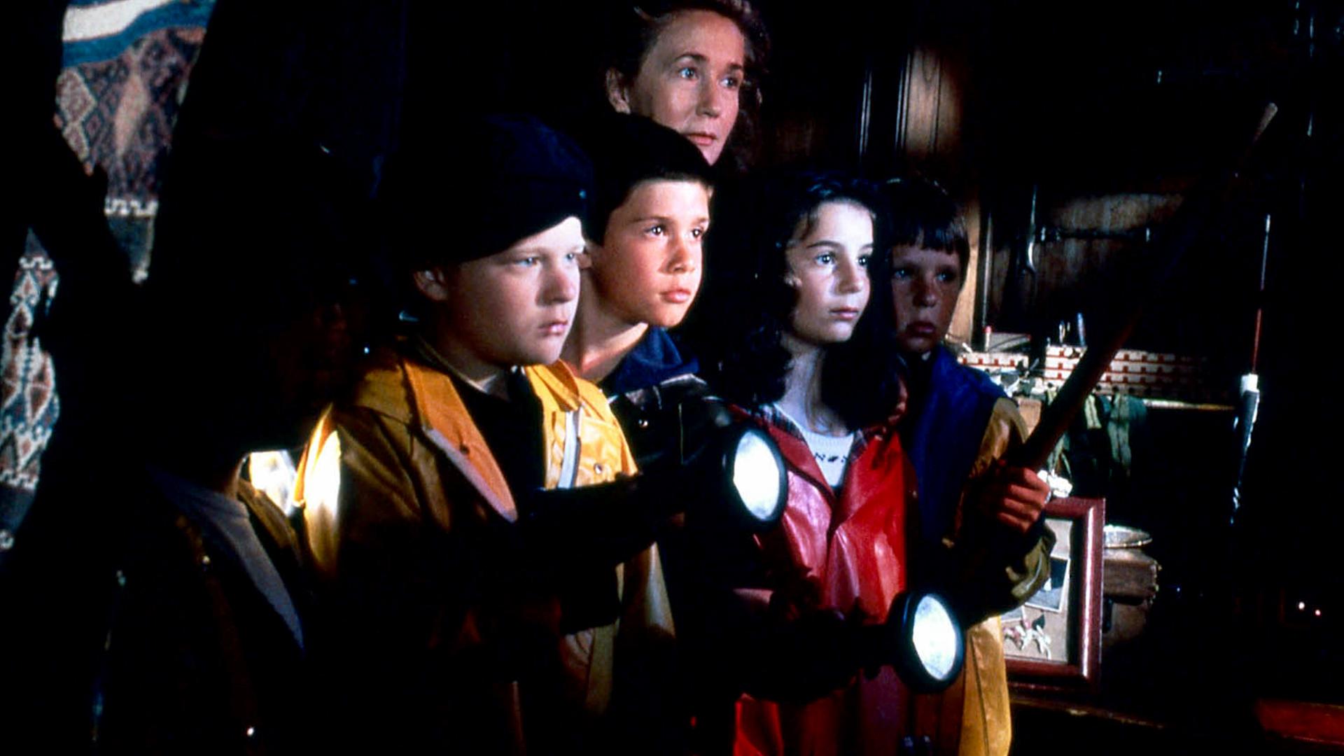 Les enfants du naufrageur 09