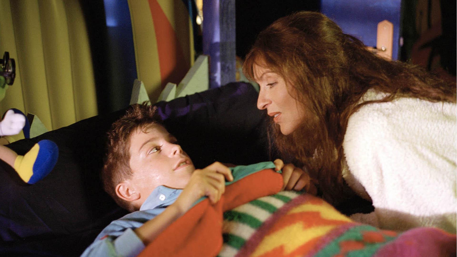 1994-pourquoi-maman-est-dans-mon-lit-34 11