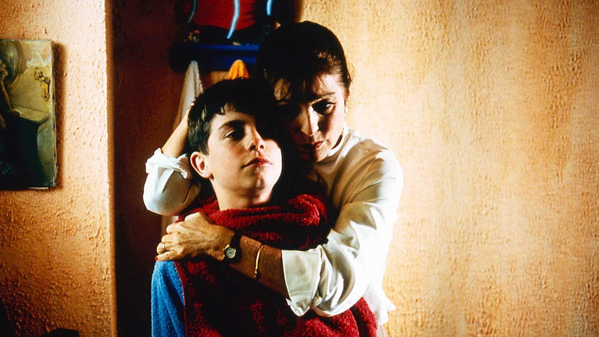 1994-pourquoi-maman-est-dans-mon-lit-img038