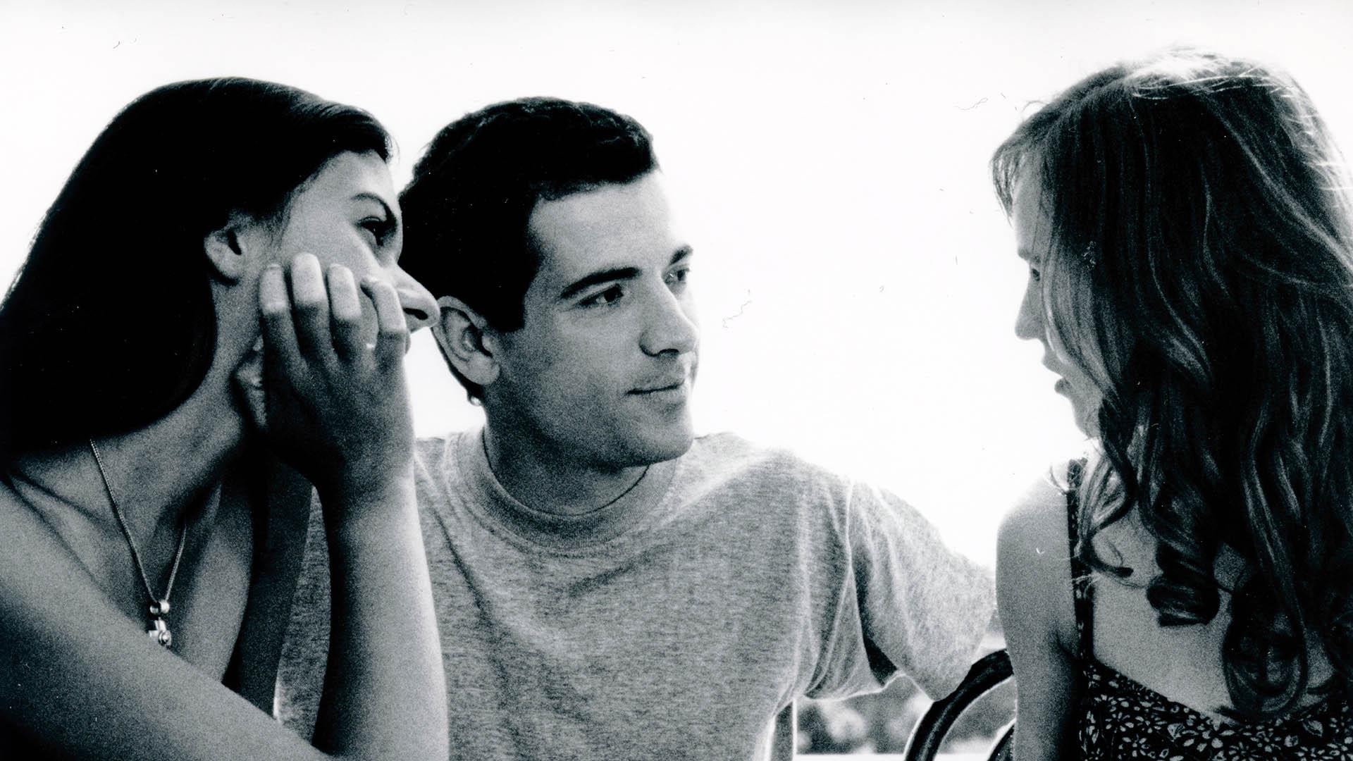 1998-petits-desodres-amoureux-001