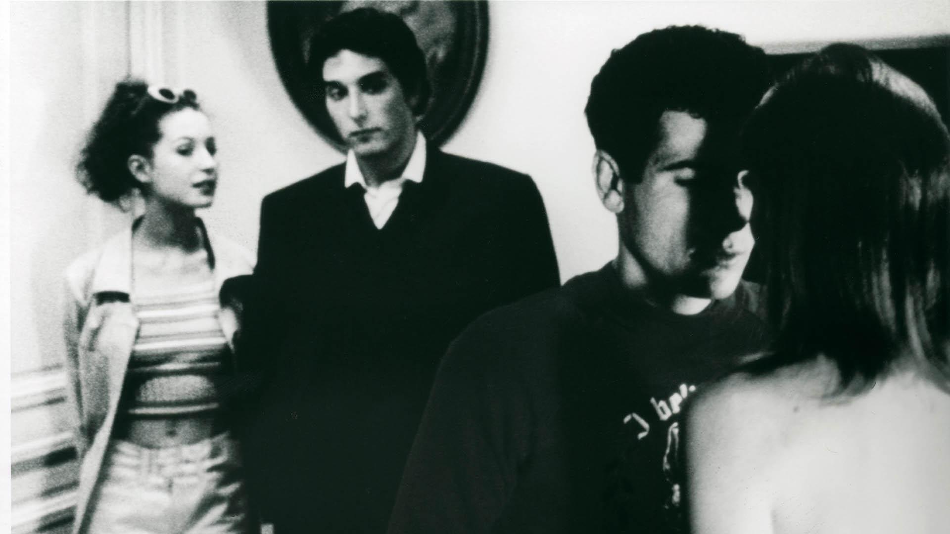 1998-petits-desodres-amoureux-007