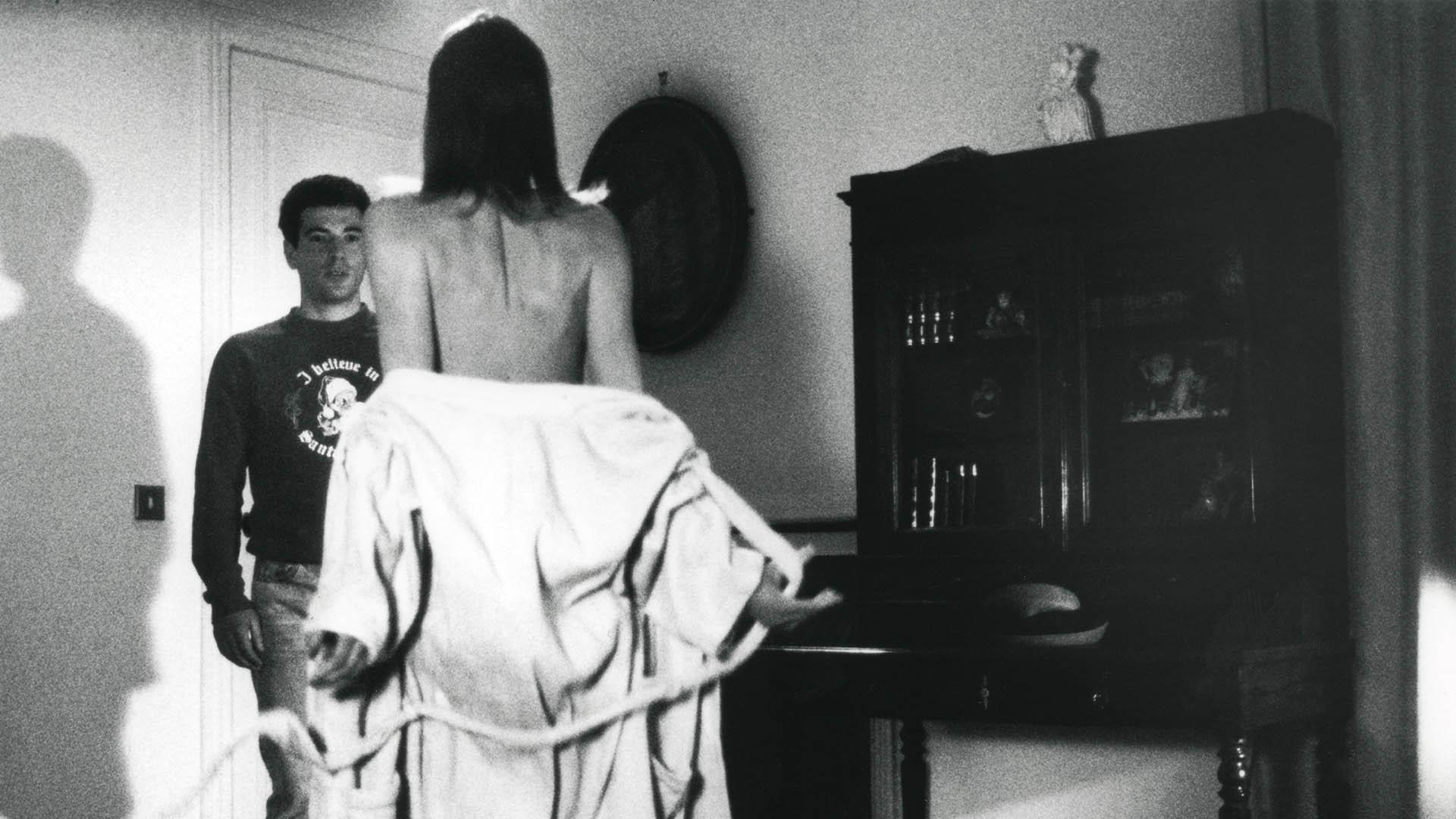 1998-petits-desodres-amoureux-008