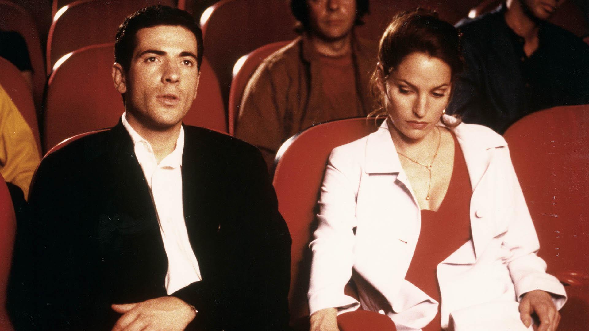 1998-petits-desodres-amoureux-010