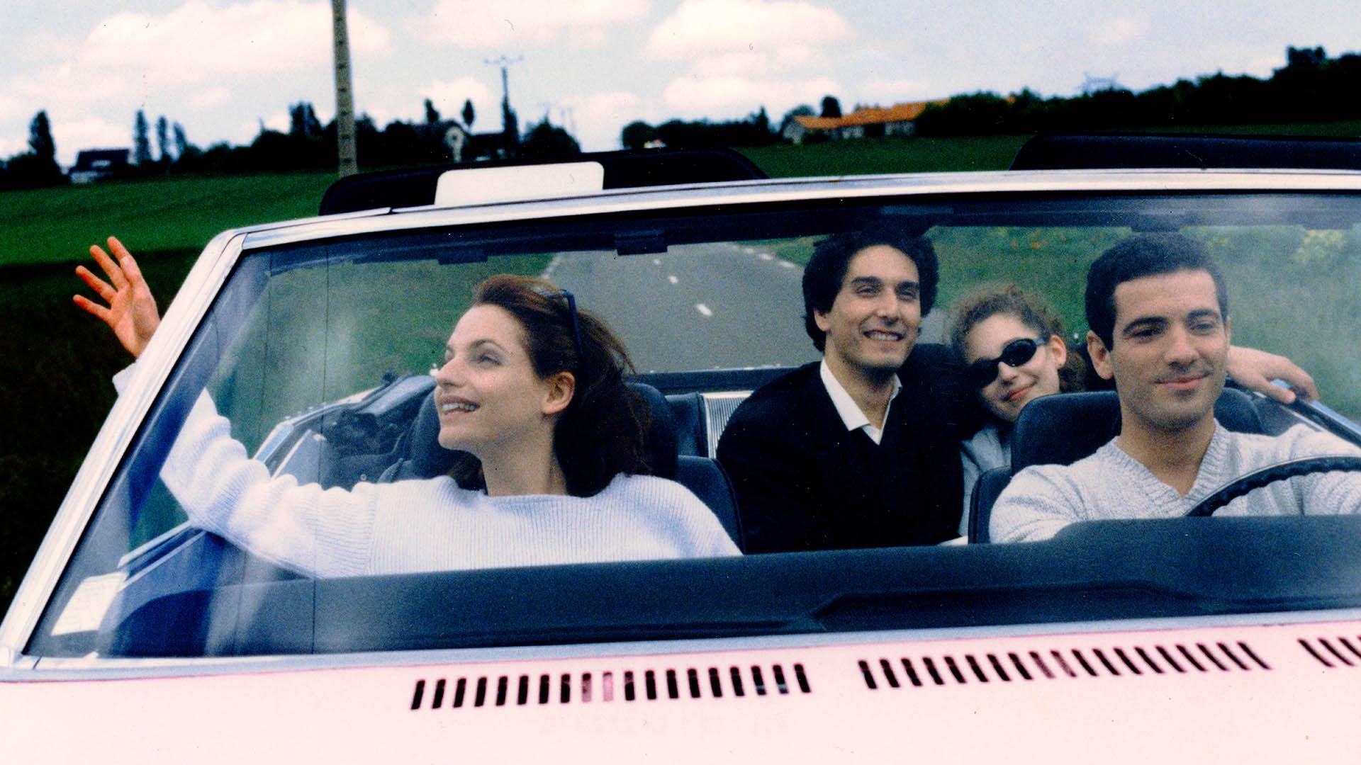 1998-petits-desodres-amoureux-img039