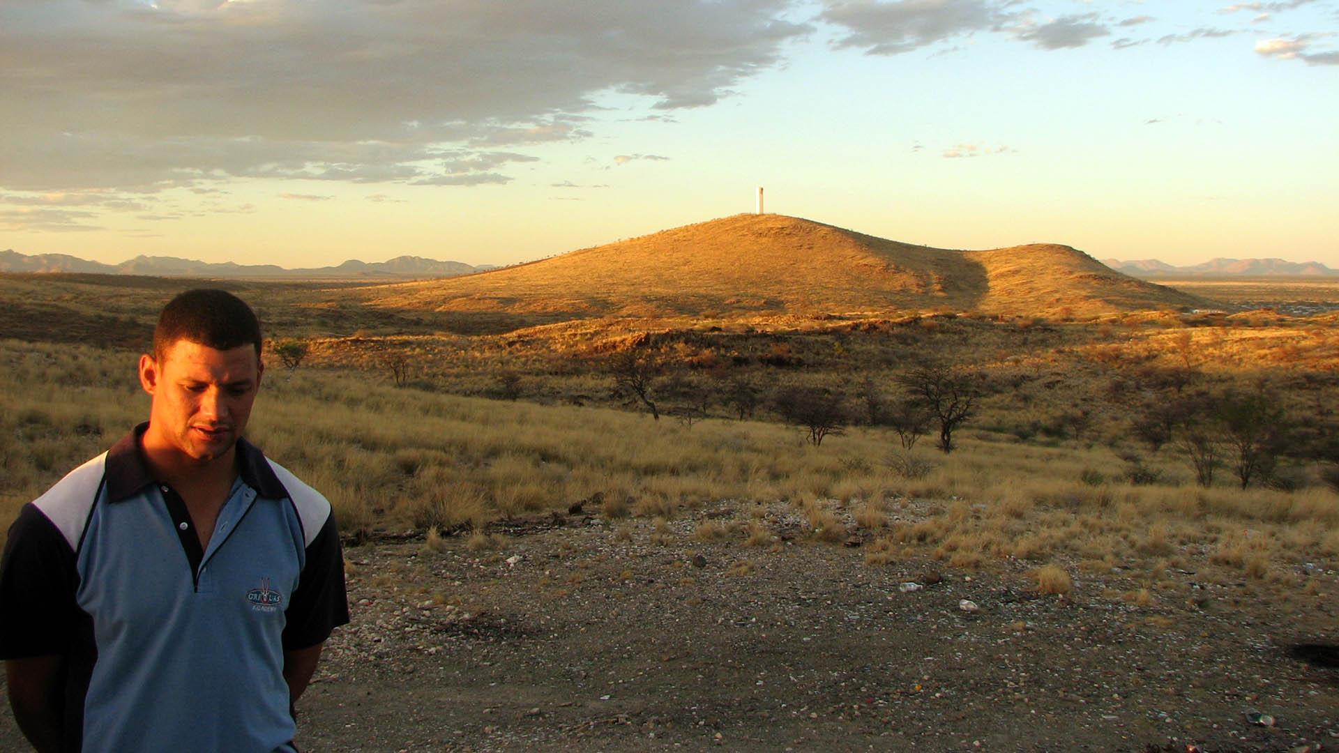 2007-namibie-IMG_0308