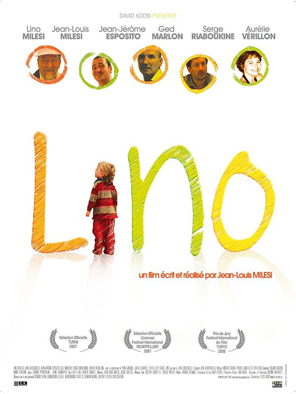 2008-lino-affiche
