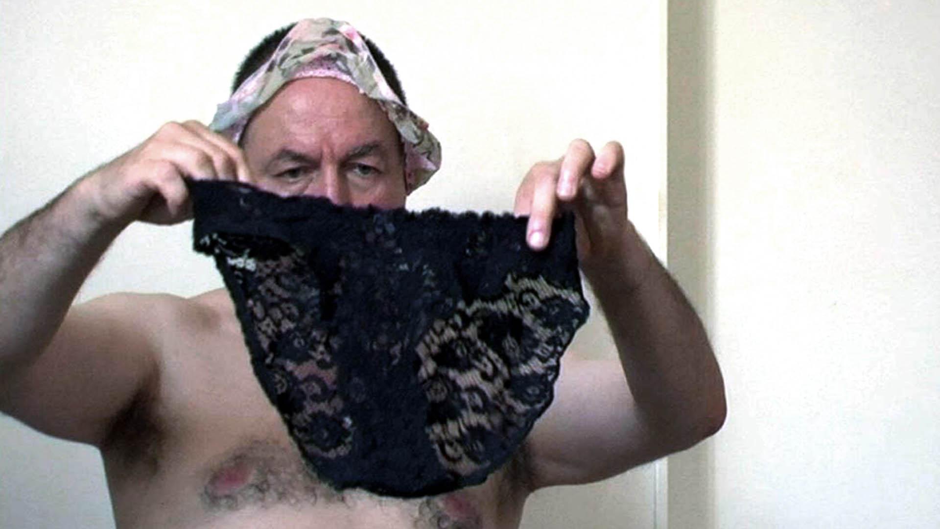 2008-lino-jean-louis-milesi-culotte
