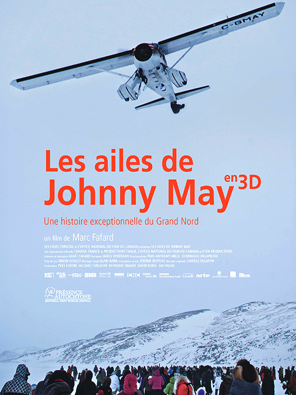 2011-johnny-may-affiche-800x600