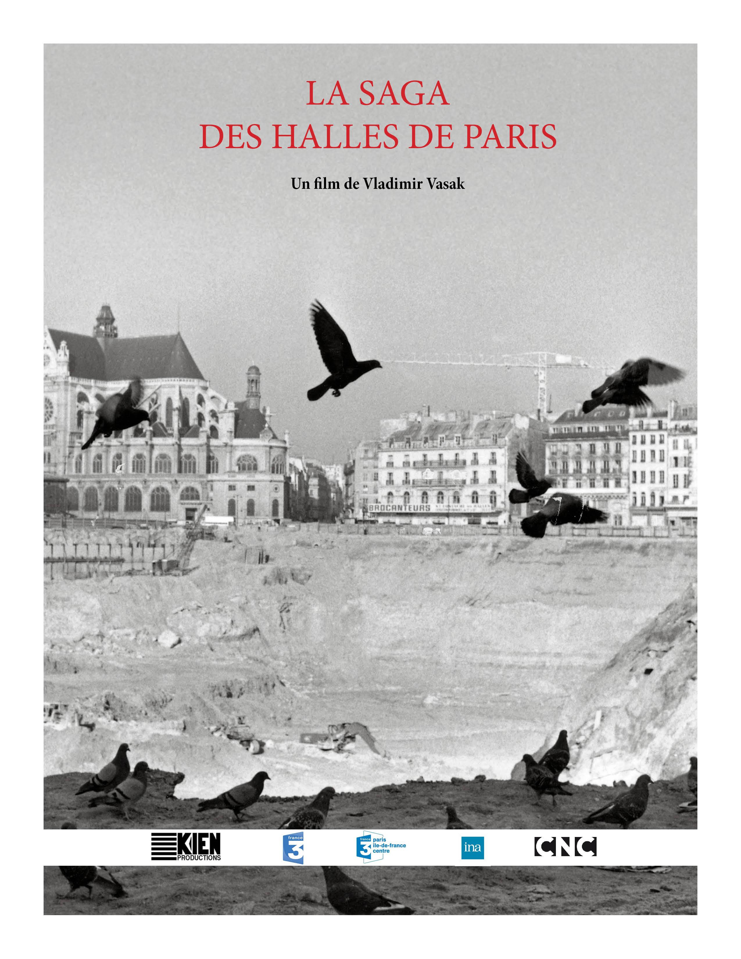 2012 LA SAGA DES HALLES 260912_AFFICHE