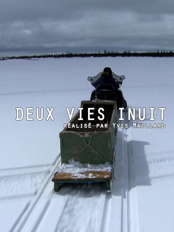 2013-affiche-deux-vies-inuit