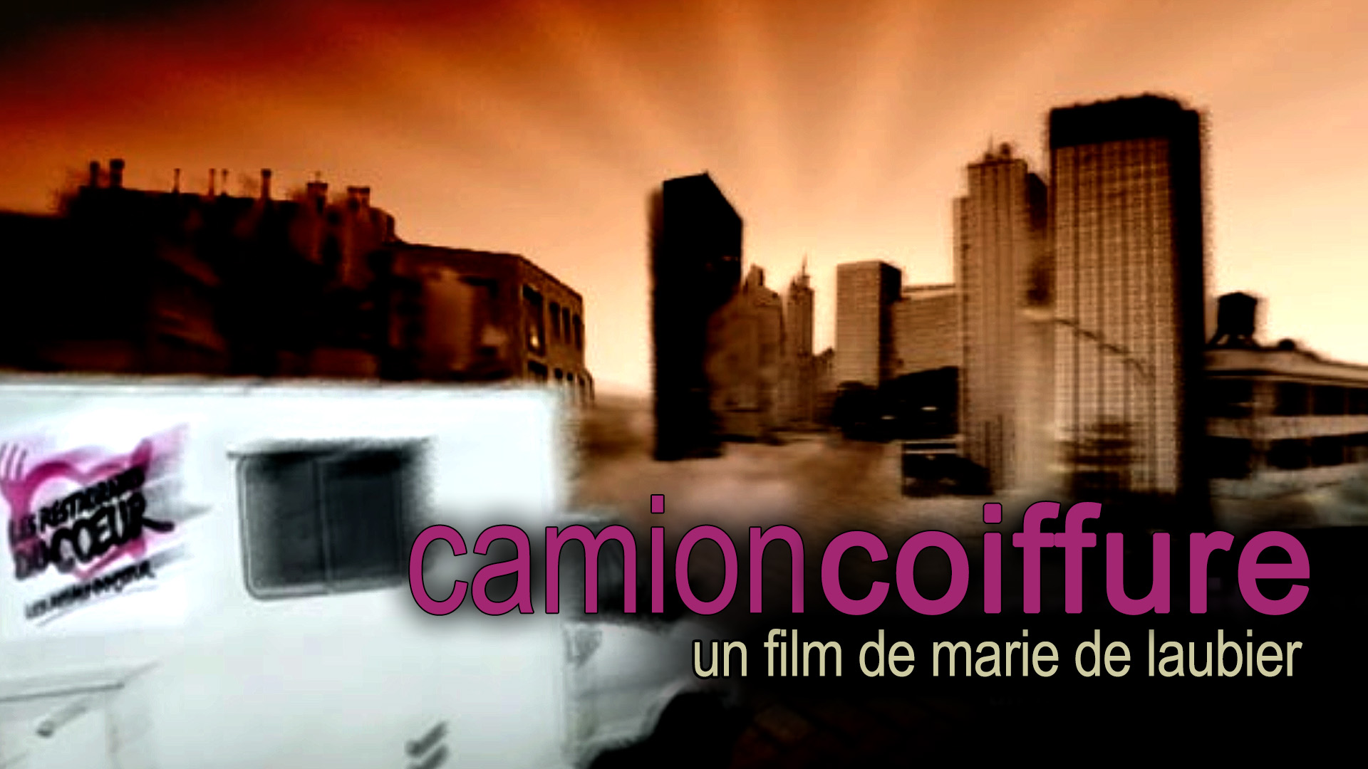 FOND-DVD_CAMION COIFFURE_3