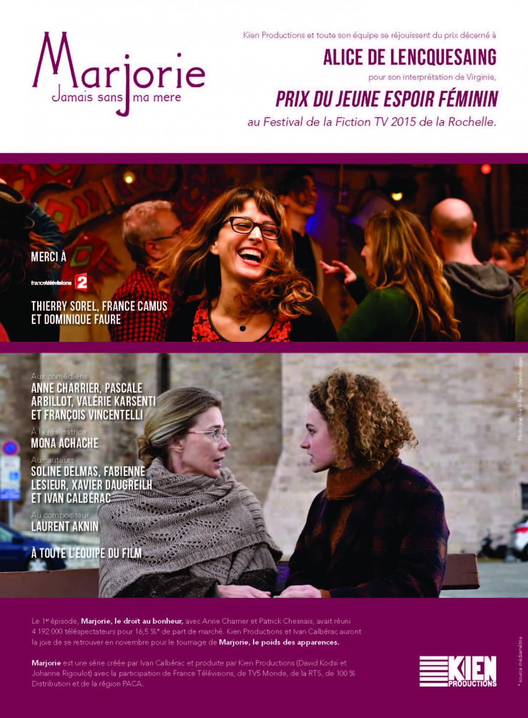KIEN_Annonce presse_Marjorie_V1 (2)_Page_1