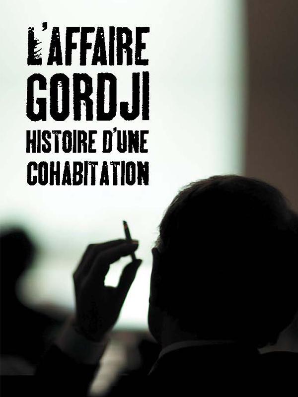 affiche-2011-gordji