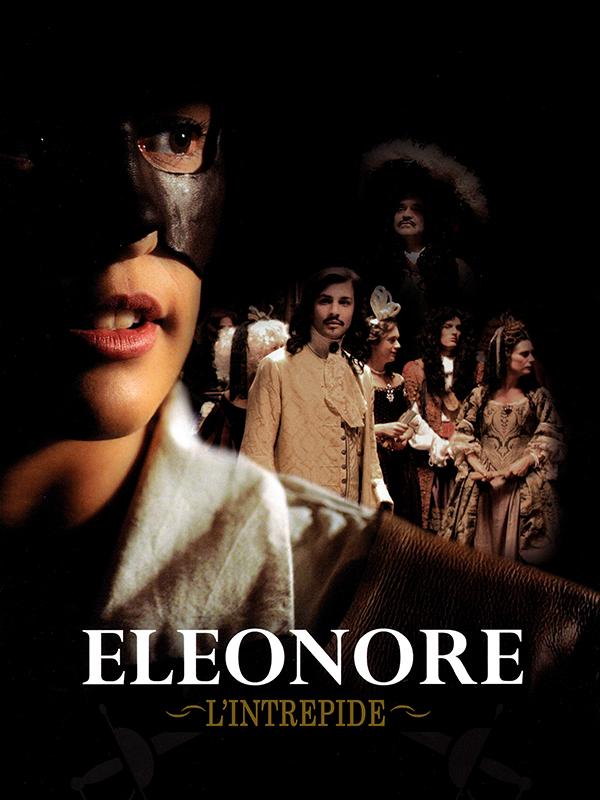 affiche-eleonore