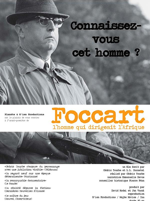 affiche-foccart
