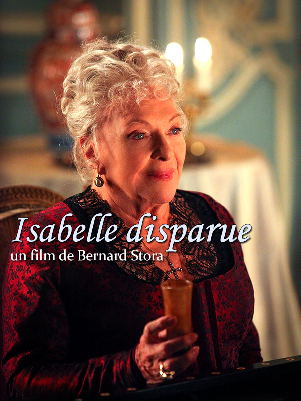 affiche-isabelle-diparue-IMG_6052