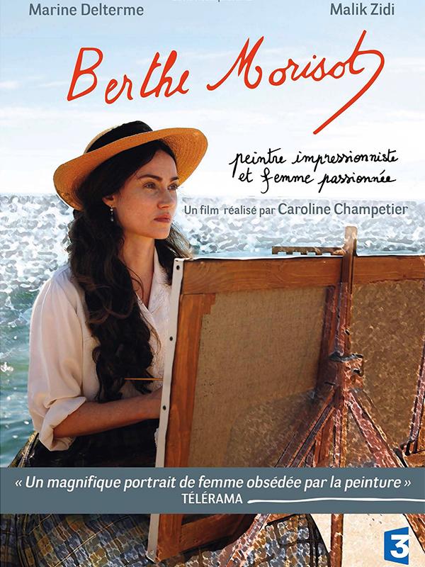 berthe-morisot-dvd-lght_800x600