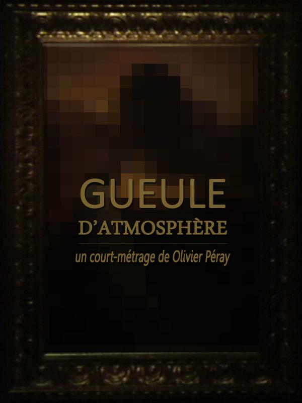 1993-gueule-d-atmosphere-affiche