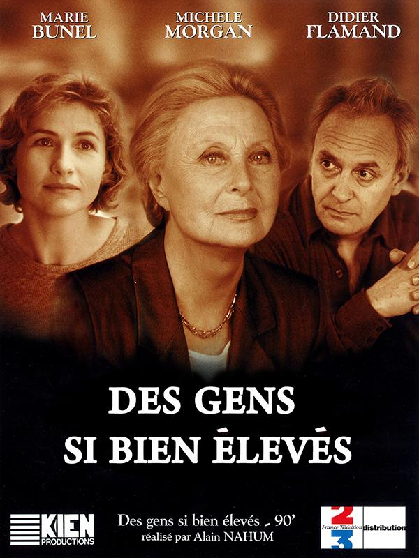 1996-des-gens-si-bien-eleves-affiche-fr-lght