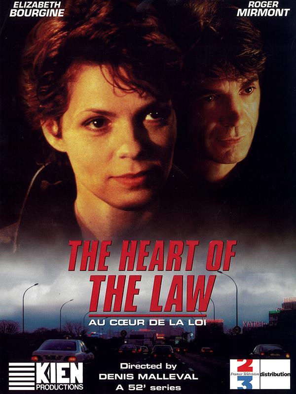 1998-au-coeur-de-la-loi-affiche