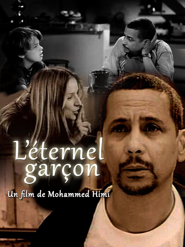 2001-leternel-garcon-affiche-lght