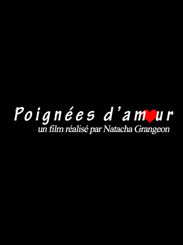 2001-poignees-d'amour-affiche