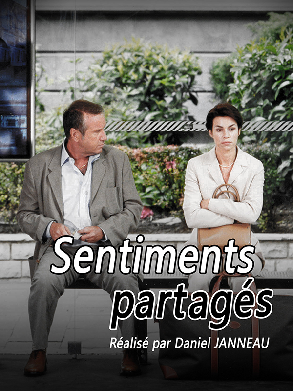 2002-sentiments-partages-affiche-2