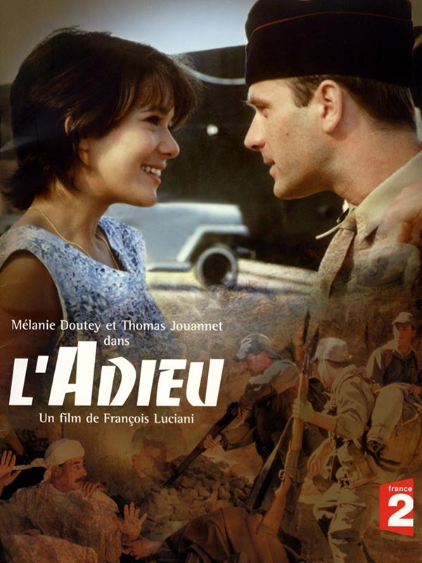 2003-l-adieu-affiche