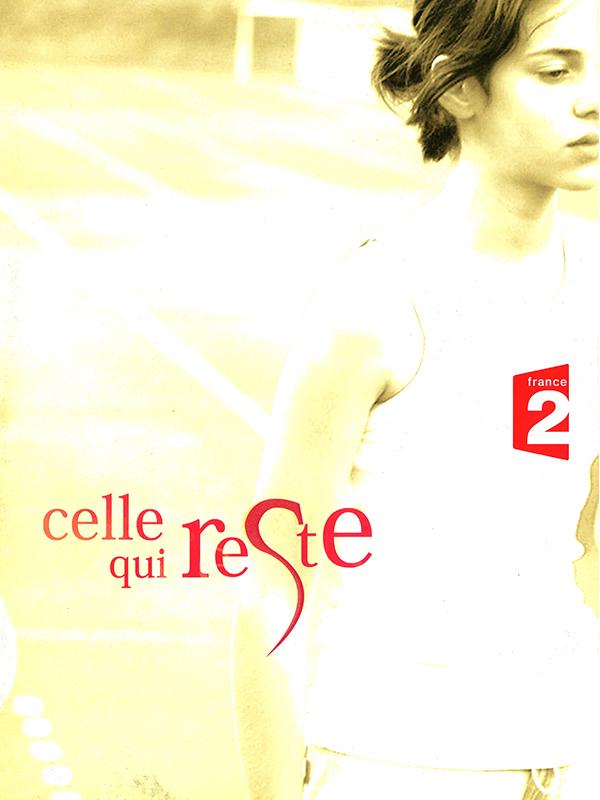 2004-celle-qui-reste-affiche