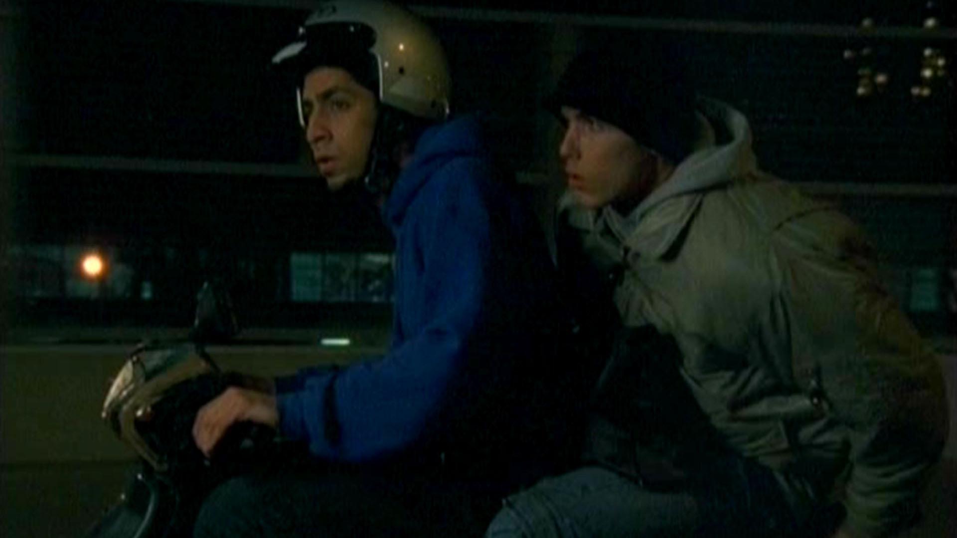 2004-derangement-3
