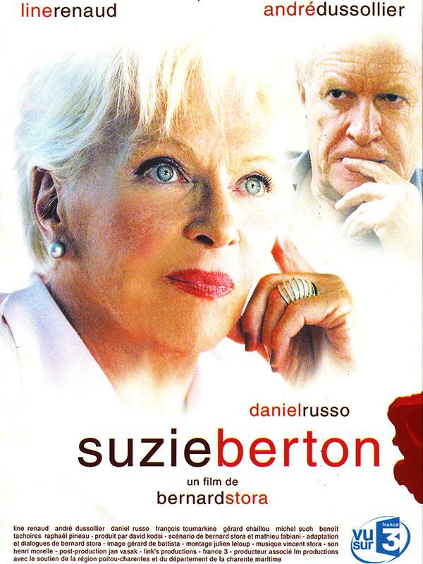 2004-suzie-berton-affiche