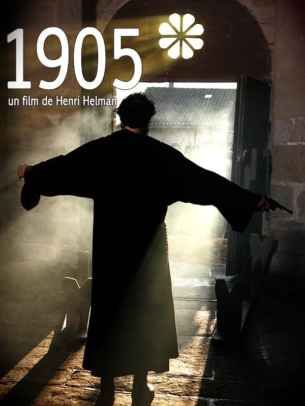 2005-1905-affiche