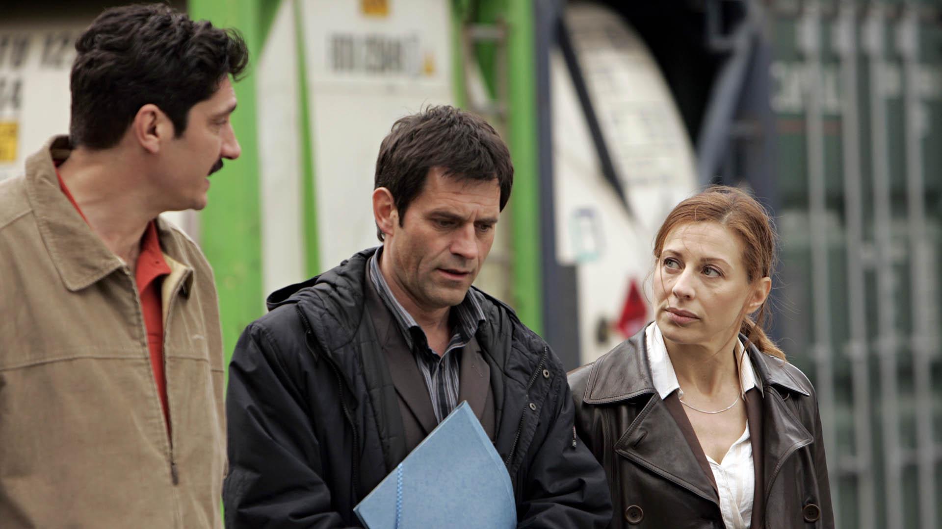 2005-la-louve-©c.medale-0140