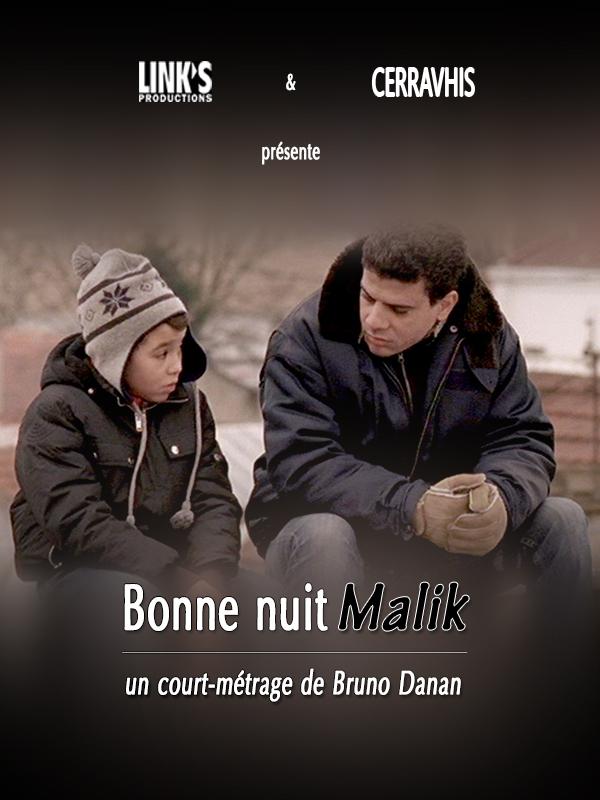 2006-bonne-nui-malik-affiche
