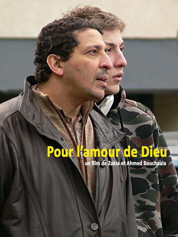 2006-pour-l-amour-de-dieu-affiche