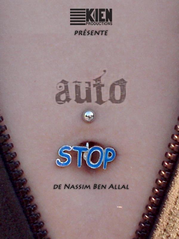 2007-auto-stop-affiche