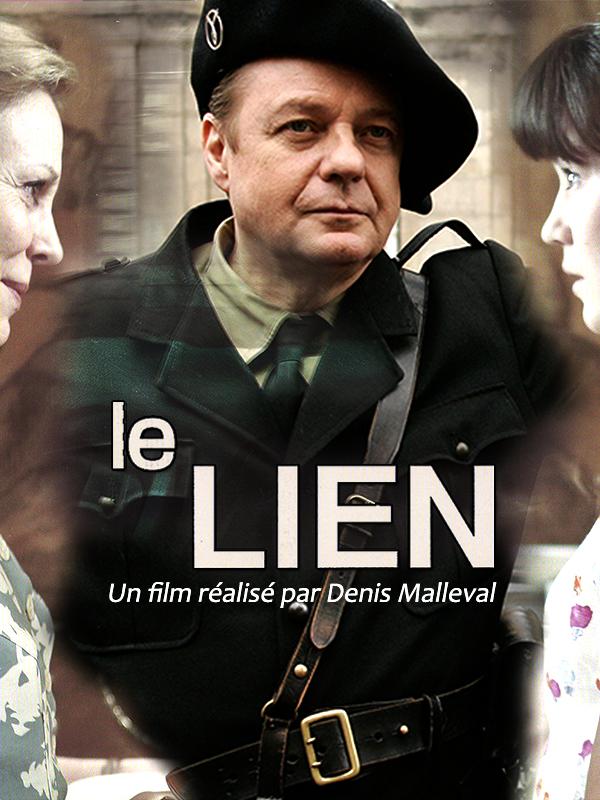2007-le-lien-affiche