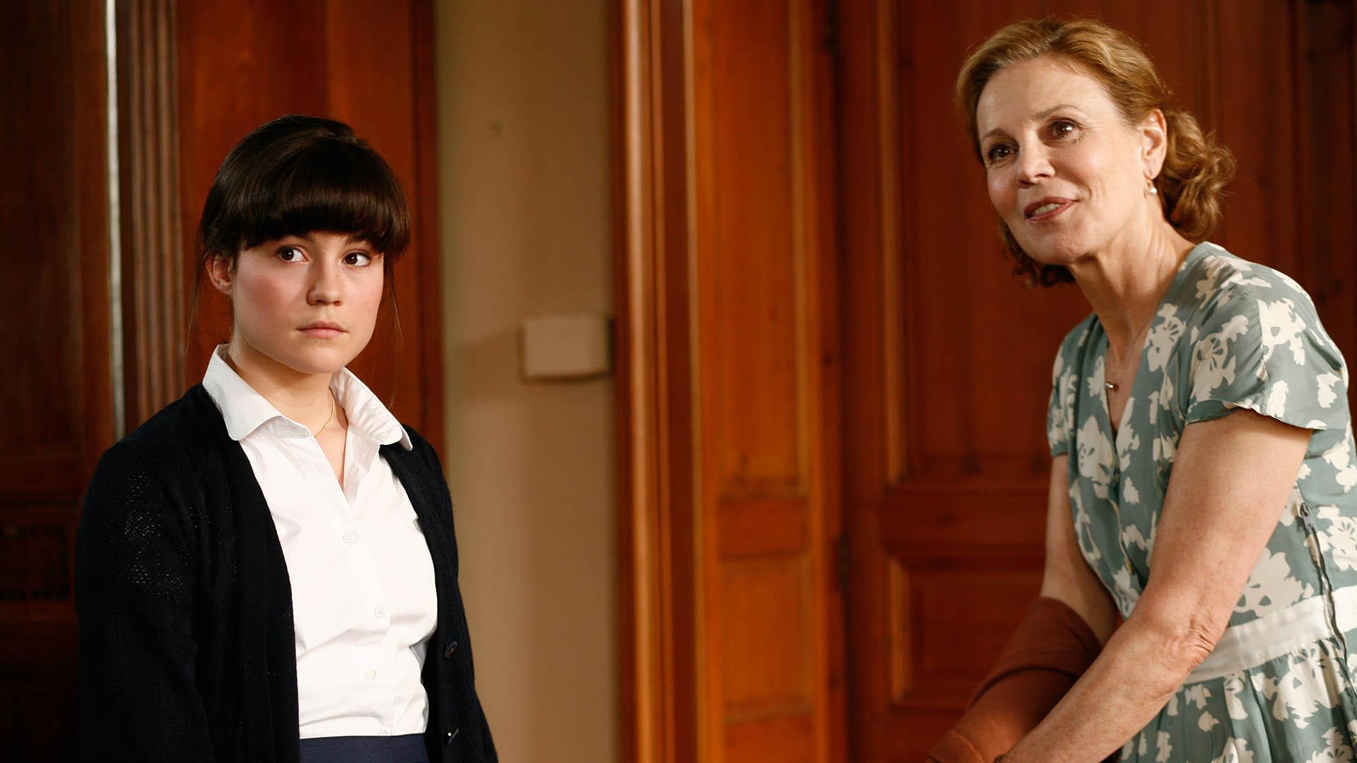 2007-le-lien-marthe-keller-juliette-lamboley