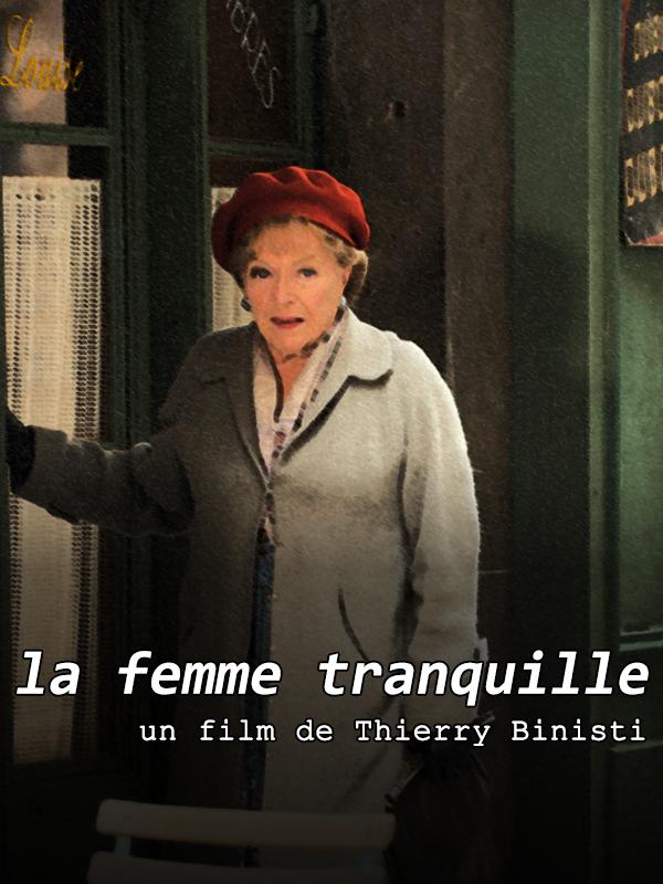 2008-la-femme-tranquille-affiche