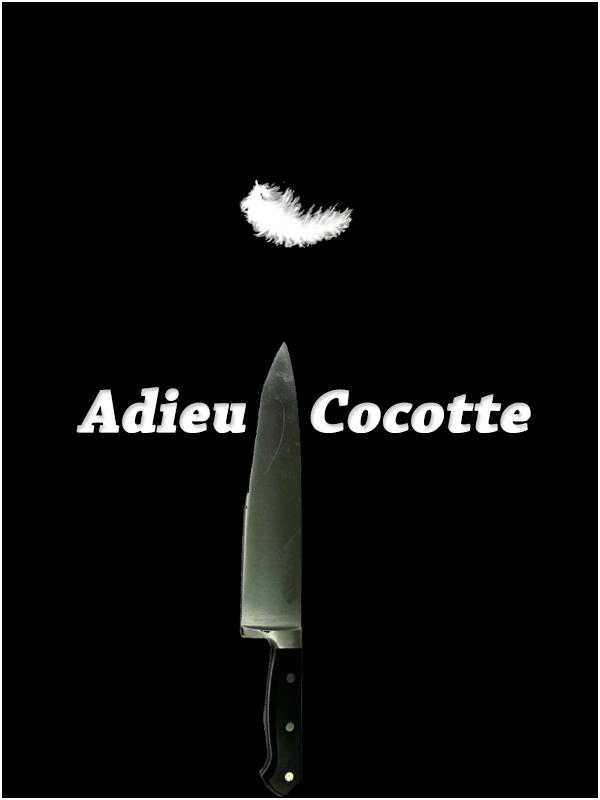 AFFICHE ADIEU COCOTTE_contours