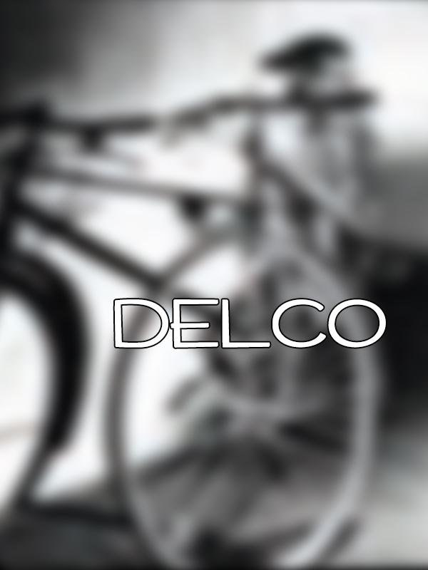 AFFICHE-DELCO