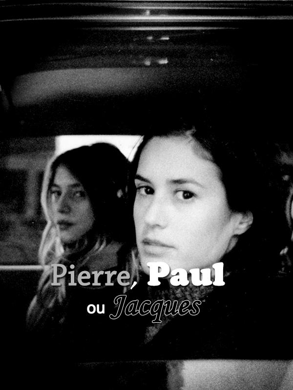 AFFICHE_PIERRE_PAUL_JACQUES_1