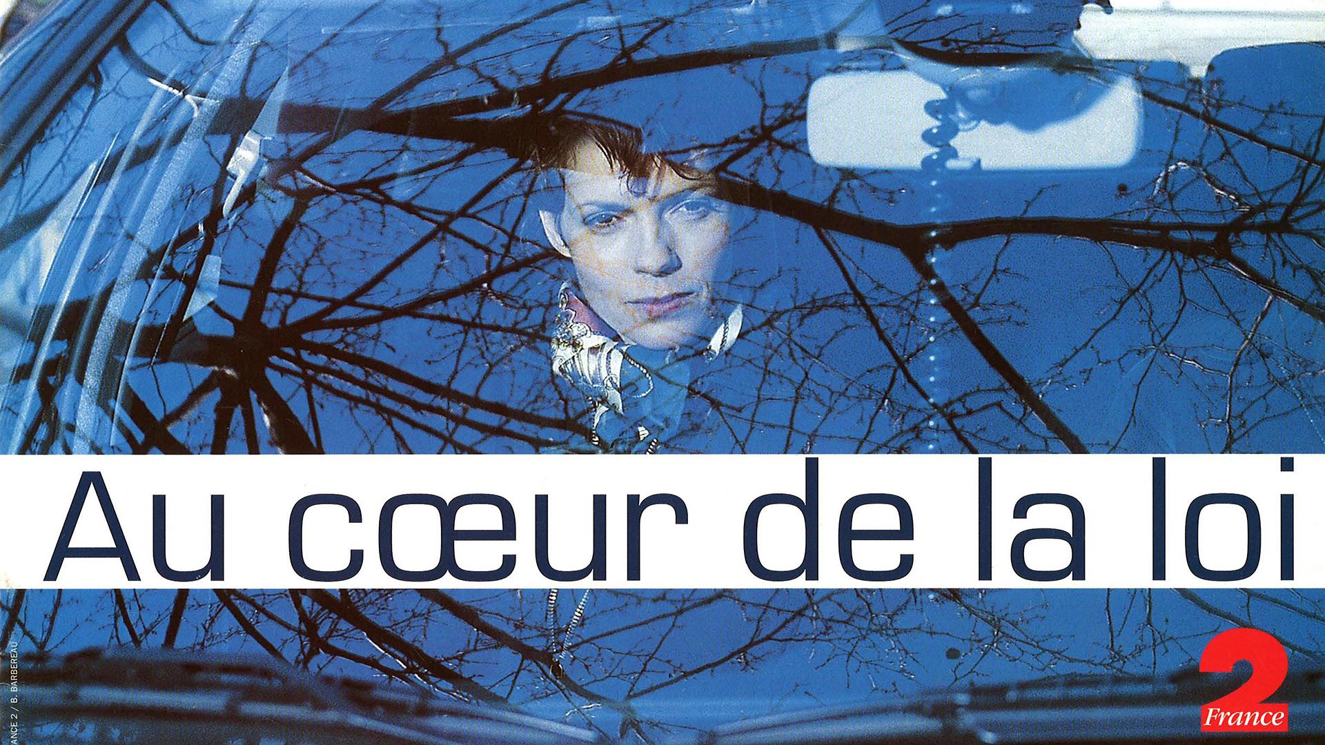 AU COEUR DE LA LOI_retouche_Page_01