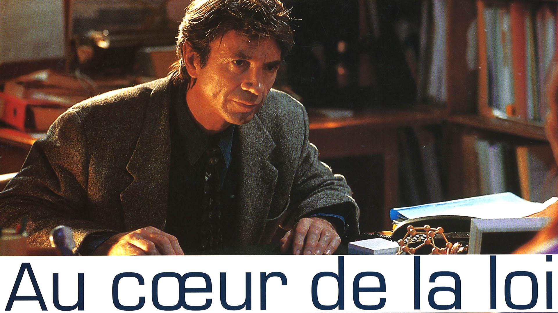 AU COEUR DE LA LOI_retouche_Page_20_lght