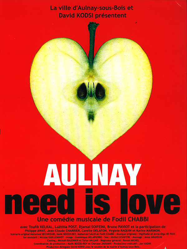 aulnay-need-is-love_affiche_800x600