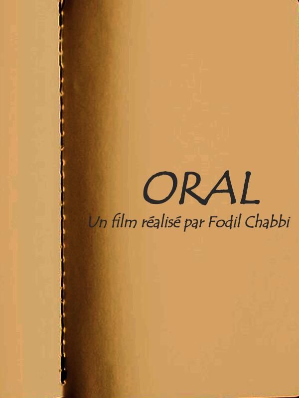 oral-affiche