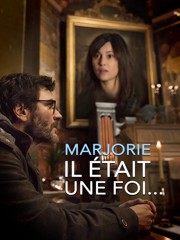 2017-Marjorie-il-etait-une-foi-AFFICHE-