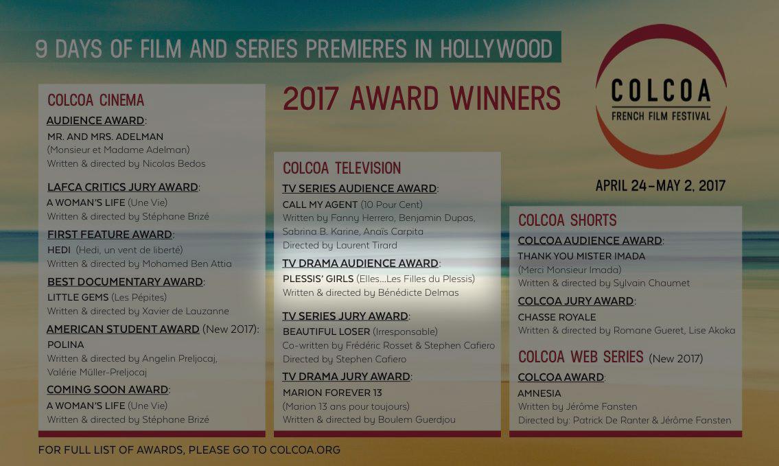 201705-plessis-colcoa-awards.